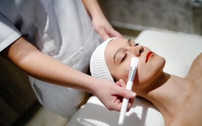 Casmara – Kosmetikprodukte mit Tradition
